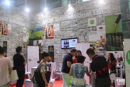 IFE2016广州国际食品展6月上演饕餮盛宴