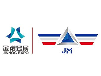 2018青岛机床展(第21届青岛国际机床展)