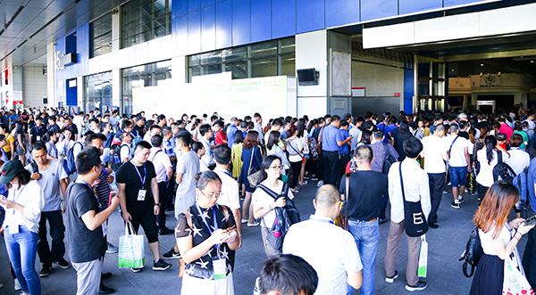 行业展会-2020广州富氢产品及富氢生产设备与包装展览会(2)