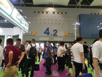 2022第十六届广州国际台球