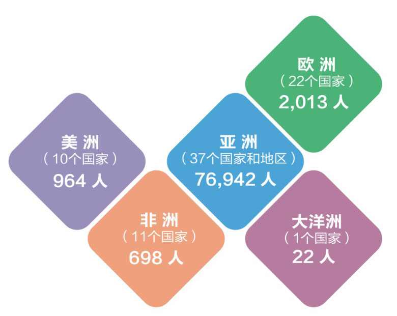 """019广州陶瓷工业展-中国国际陶瓷工业技术与产品展览会"""""""