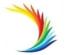 2020中国西部文化产业博览会(西安文博会)
