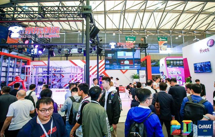 2020上海物流展93.jpg