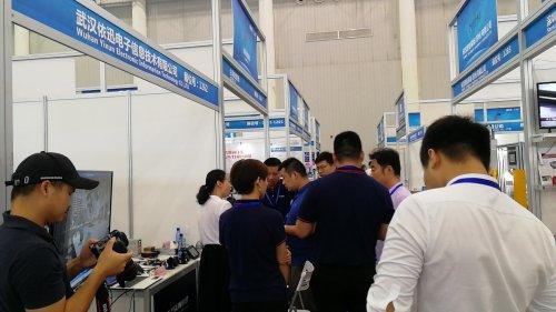 2021激光工程展会(激光焊接展会)